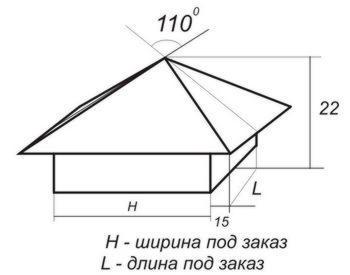kolpaki scheme 03 фото