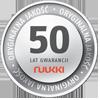 40_let