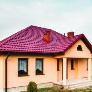 pruszynski-arad-install-06