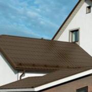 ruukki-decorrey-045-polyester-matt-install-02