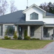 ruukki-decorrey-050-polyester-matt-install-04