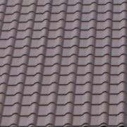 pruszynski-kron-install-03