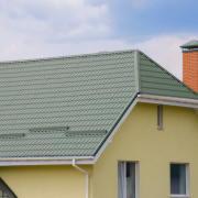 ruukki-monterrey-045-polyester-matt-install-01