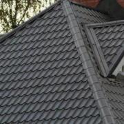 ruukki-monterrey-050-purex-install-03
