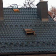 pruszynski-szafir-install-02