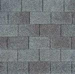 armourglass 06 chapel grey.1000x1000 фото