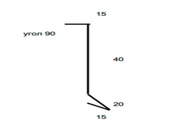 chart primikanie bitum фото