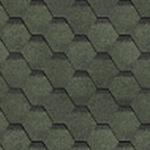 fin green фото