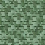 foxtrot oliva фото
