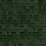 jive green фото