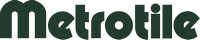 metrotile_logo