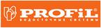 logo profil v1 фото
