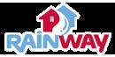rainway logo3 1 фото