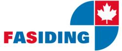 Виниловый сайдинг FaSiding