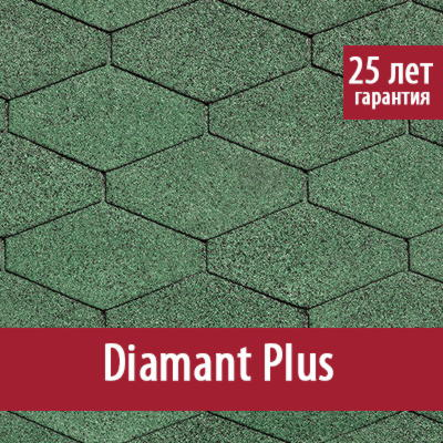 Diamant PLUS 1 фото