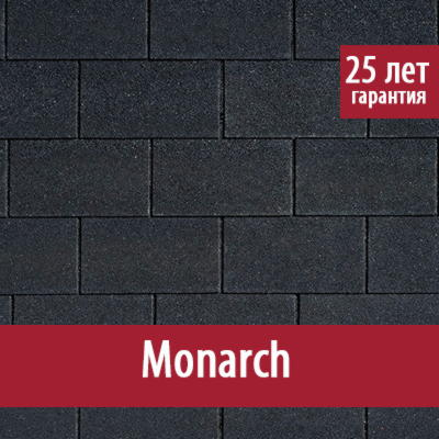 Monarch фото