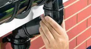 montazh vodostokov 1 фото