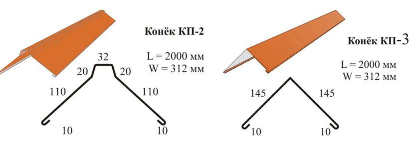 konki2 фото