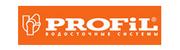 logo profil v фото