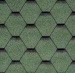 armourshield 24 forestgreen ultra фото