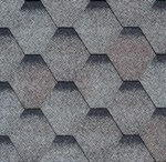 armourshield 26 chapel grey ultra фото