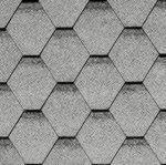 armourshield 28 granite grey ultra фото