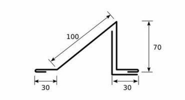 chart snegozaderzhatel фото