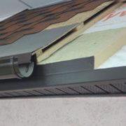 cornice bitum install 3