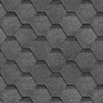fin gray фото