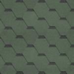 kadri sonata green фото