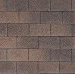 superglass 07 dual brown фото