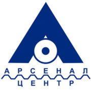 Arsenal logo 1 фото