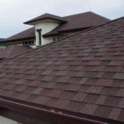metrotile shingle install 1