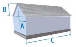 aqueduct calculate 05 1 фото