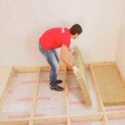 rockmin install 01
