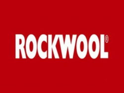 Утеплитель ROCKWOOL (Роквул)