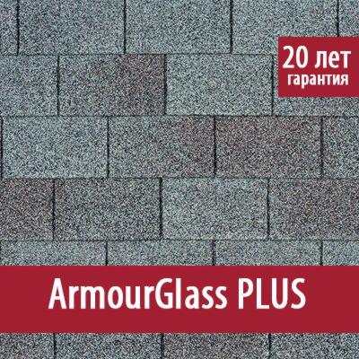 ArmourGlass PLUS фото