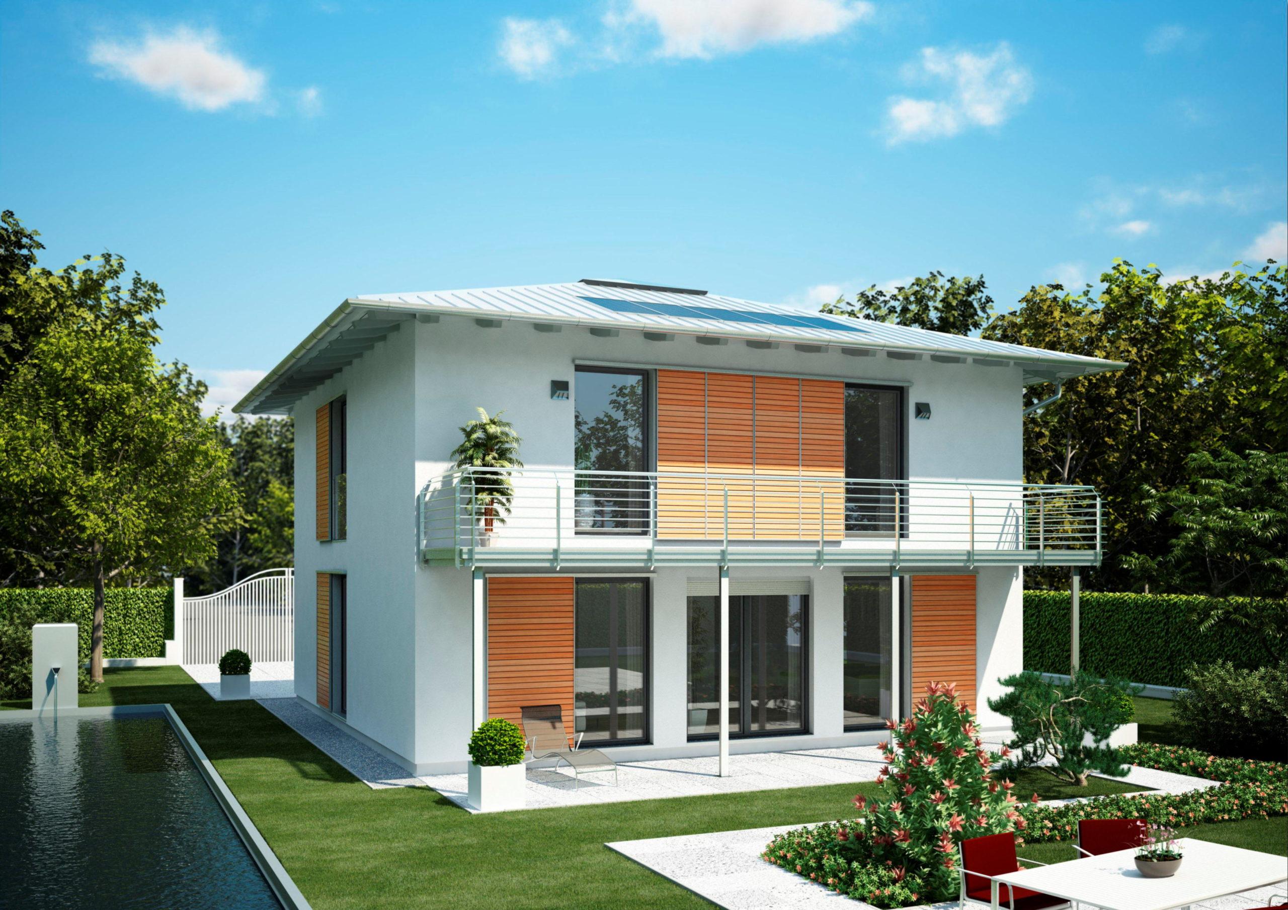 Строительство домов сладер фото фото фото
