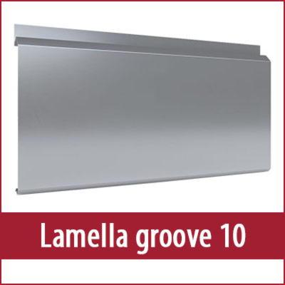 Lamella groove 10 фото фото фото