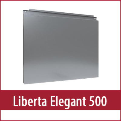 Liberta Elegant 500 фото фото фото