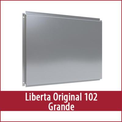 Liberta Original 102 Grande фото фото фото