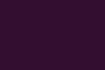 баклажановый бархат фото фото фото