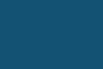 голубое озеро фото фото фото