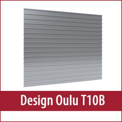 Design Oulu T10B фото фото фото
