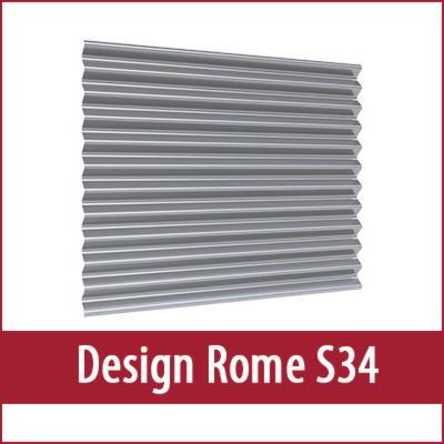 Design Rome S34 фото фото фото