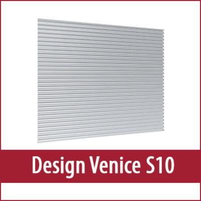 Design Venice S10 фото фото фото